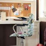 Chọn vị trí bàn học theo phong thủy để bé tập trung hơn