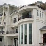Tạo sinh khí cho nhà mới bằng những bí quyết đơn giản