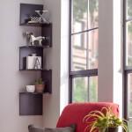 Thiết kế giá sách của Zipcode Design được rất nhiều gia đình ưa chuộng vì mang hình dáng bắt mắt giúp làm đẹp phòng khách và có thể tận dụng tối đa không gian nhỏ